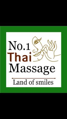 Massage therapy can provide substantial healing and pain relief for people suffering from low back pain caused by muscle tension and strain, if the correct muscles are targeted. Neck And Shoulder Pain, Thai Massage, Muscle Tension, Low Back Pain, Massage Therapy, Newcastle, Pain Relief, Full Body, Muscles