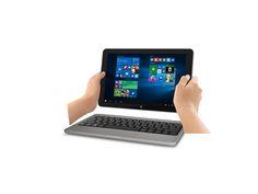 Medion Notebook Akoya E1235T MD 99743 - Der freundliche Onlineshop