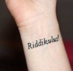 Riddikulus-tattoo.jpg (487×475)