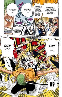 One Piece 387 - Read One Piece Online For Free - Stream 2 Edition 1 Page All - MangaPark Otaku Anime, Manga Anime, Read One Piece Manga, Comic Book Template, One Peace, Roronoa Zoro, Manga Pages, Manga Art, Anime Characters