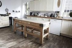 Image result for rustic kitchen ideas