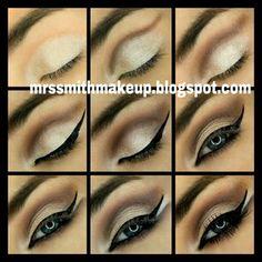 @mrs_smith_makeup