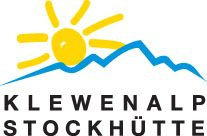 Klewenalp/Stockhütte - www.ch - - 9 of pistes - family skiing - close to Luzern - free parking - in summer: walks - playground - restaurants - small zoo - traditional events - accessible by boat to Beckenried Walks, Playground, Switzerland, Skiing, Restaurants, Boat, Events, Traditional, Adventure