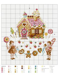 gallery.ru watch?ph=bJCU-gY5Fs&subpanel=zoom&zoom=8