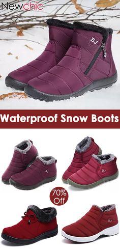 24 beste afbeeldingen van schoenen Schoenen, Schoenen