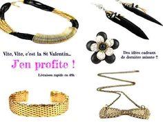Offrir un bijou signification boucle d 39 oreille blog and for Offrir un miroir signification