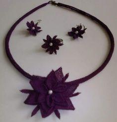 Needle Lace, Wreaths, Google, Door Wreaths, Deco Mesh Wreaths, Floral Arrangements, Garlands, Floral Wreath, Garland