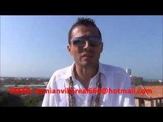 https://www.youtube.com/watch?v=SOY BRUJO SANTERO HECHICERO ESPIRITISTA DE MAGIA NEGRA MAGIA BLANCA VUDU MACUMBA ATRAIGO RETIRO LIGO DESLIGO AMANSO AMORES REBELDES HAGO PACTOS CON LUCIFER PACTOS DE FAMA BELLEZA LUJOS VIAJES SOY EL MAS EFECTIVO DE AMERICA LATINA CON TRABAJOS 100 XCIENTO GARANTIZADOS CONTACTEMEN A LOS CELULARES 320 696 2816 Y 315630 4823 COLOMBIA EMAIL damianvillareal666@hotmail.com atreveteydejatesorprender@hotmail.com http://victordamianrozovillareal.com/...