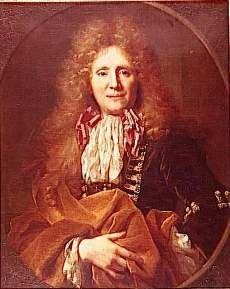 """Louis Alexandre II Bontemps (1703-1747) 1° valet de chambre du roi de 1701 à 1747. - 31) LIVREE DE LA MAISON CIVILE DU ROI: L'ensemble est en réalité bien plus complexe que cela. Deux grandes familles de galons royaux peuvent être définies: les galons """"de soye"""" ou """"à la livrée du roi"""" et les galons à fils métalliques, qu'ils soient """"d'or et d'argent"""" ou """"tout argent"""". On parle par extension de livrée et d'habit de soie et de livrée, et d'habit d'or et d'argent."""