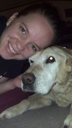 Parents Name: Kim Pets Name: Samantha Jean Pet Species: Dog Pets Favorite thing to do: Outdoors Eulogy: I have never lost a dog in my entire life. This feeling is very painful and is rough. She was...