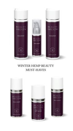 Experience a truly fresh and visible firm skin with a revolutionizing Beauty Orgazm's hemp & CBD eye and facelift serum. Cbd Hemp Oil, All Natural Skin Care, Eye Serum, Skin Firming, Natural Essential Oils, Hand Cream, Anti Aging, Skincare Routine, Glowing Skin