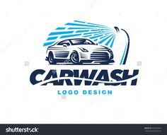 https://www.shutterstock.com/ru/pic-454232434/stock-vector-logo-car-wash-on-light-background.html?src=k-Py3uAUiuUBc4muTDdoYw-2-57