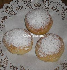 Panes daneses para celíacos: http://panes-daneses-para-celiacos.recetascomidas.com/