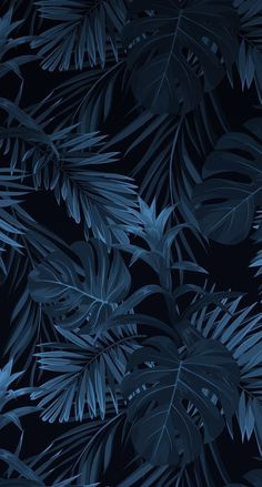 Wallpaper Backgrounds Ideas for iPhone and Android 40 - # for . Wallpaper Backgrounds Ideas for iPhone and Android 40 – Natur Wallpaper, Aesthetic Iphone Wallpaper, Cool Wallpaper, Aesthetic Wallpapers, Wallpaper Ideas, Painting Wallpaper, Pattern Wallpaper Iphone, Tropical Wallpaper, Trendy Wallpaper