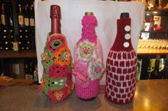 Exhibition pieces done by Sharleen greer. OBV Sparkling Flora Pretty In Pink, Mahurangi River Brick Bay Business Ideas, Pretty In Pink, Brick, Flora, Sparkle, River, Create, Inspiration, Biblical Inspiration