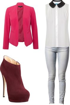 """""""Untitled #1220"""" by simpsonsgirl101 ❤ liked on Polyvore"""