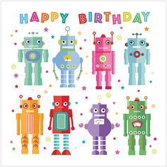£1.75 Robots. Presentationsuk, Phoenix Cards, Stationery, Wrap & Ribbon. Sales enables Jackie to raise Funds and Awareness for B12d and Thyroid Charities. Click link for details https://www.phoenix-trading.co.uk/web/jackievernon/area/about-me/?bid=93aae96cbcc8562bf09123604080d032704456a3 Phoenix Cards & Stationery Phoenix Independent Trader