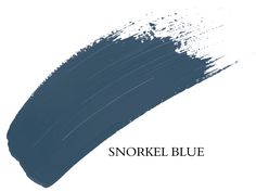 Lignocolor krétafesték SNORKEL BLUE | Snorkel Blue, Snorkeling, Madrid, Shabby Chic, Movie Posters, Painting, Vintage, Art, Products