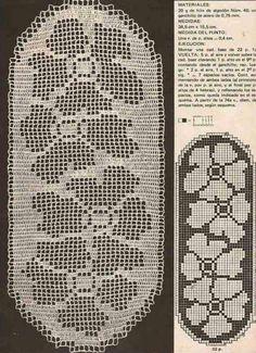 Crochet Angel Pattern, Crochet Carpet, Crochet Doilies, Poppies, Painting, Trapper Keeper, Crochet Rugs, Painting Art, Poppy