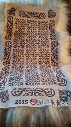 Made by Marianne Sheepskin Rug, Textile Design, Crafty, Rugs, Inspiration, Products, Art, Farmhouse Rugs, Biblical Inspiration