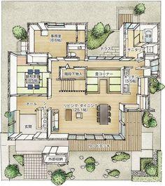 シャーウッド平清水展示場||住宅展示場案内(モデルハウス)|積水ハウス