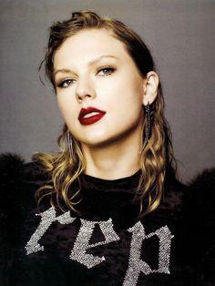 Taylor Swift photo 1779 of 1988 pics, wallpaper - photo . Taylor Swift Fotos, Taylor Swift Style, Taylor Swift Pictures, Taylor Alison Swift, Taylor Taylor, Taylor Swift Wallpaper, Mtv Video Music Award, Music Videos, Francisco Lachowski