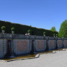 drottningholm   sverige