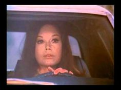 Mary Tyler Moore Show...  (Not the first single, working woman.  That was Ann Marie)