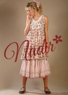 Nadir Positano Collezione, Contacts 2014 - Fashion Store in positano, Moda mare Positano