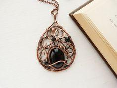 By Oksana Trukhan - Ursula Jewelry
