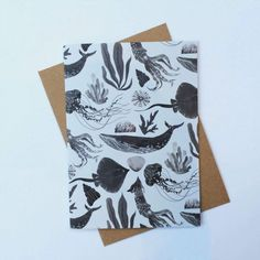 @rh_illustration is an illustrator and designer with a passion for colour line pattern shape and subtle texture. Drawing inspiration from nature animals and food see her at our Winter Market! View our exhibitor line up following our profile link. Handmade Nottingham Market 13th November at @maltcross #hnmarkets #winter market #Christmasmarket #nottinghamevent #shoplocal #handmade #buyhandmade #shoplocal #itsinnottingham #justcard #sealife #whale #illustration