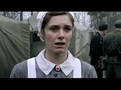 Generation War - Ghost | HD