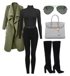 Designer Clothes, Shoes & Bags for Women Edgy Outfits, Winter Fashion Outfits, Mode Outfits, Cute Casual Outfits, Fall Outfits, Fashion Clothes, Pastel Outfit, Baskets Louis Vuitton, Looks Teen