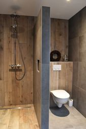 Home Remodel Hacks .Home Remodel Hacks Best Bathroom Designs, Bathroom Design Luxury, Bathroom Layout, Modern Bathroom Design, Small Bathroom, Shower Bathroom, Industrial Style Kitchen, Wood Look Tile, Shower Remodel