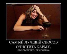 Red Wine, Alcoholic Drinks, Funny Pictures, Jokes, Humor, Life, Fan, Fanny Pics, Husky Jokes
