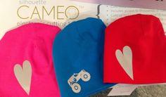 Refleks vinyl - stor fra sydilla kr 120 Silhouette Cameo, Silhouettes, Sweatshirts, Sweaters, Fashion, Moda, Fashion Styles, Silhouette Cameo Projects, Silhouette
