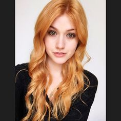 My name's Clarissa, but you can call me Clary... ➰ #SHADOWHUNTERS @shadowhunterstv