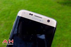 Samsung Wins SID Award For Quad-Edge Display #Android #Google #news