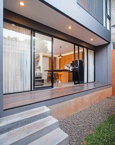 Galería de Istakagrha / RAW Architecture - 11