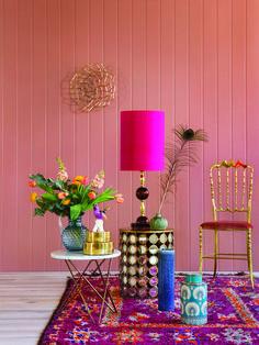 Plankett - Skygge Planter Pots, Table Decorations, Furniture, Home Decor, Ideas Para Fiestas, Creativity, Homemade Home Decor, Home Furnishings, Decoration Home