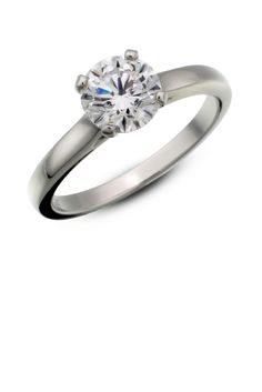 Engagement Ring | engagement ring: Engagement Rings Pictures