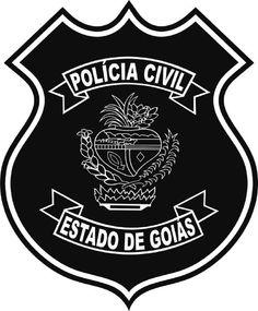 Mulheres na Polícia Civil. PCEGO Polícia Civil do Estado de Goiás.  http://www.policiacivil.go.gov.br/ultimo-segundo/presa-mulher-que-usava-propria-casa-como-ponto-de-trafico.html