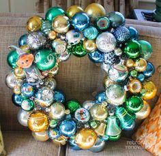 ornie-wreath