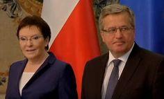 To była zdrada dyplomatyczna? Prokuratura wznawia 5 śledztw | NewsWeb.pl - Warto…