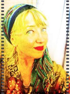 DeVora Clark #onselz #selzstores