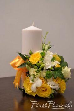 E Commerce, Pillar Candles, Flowers, Blue Prints, Ecommerce, Royal Icing Flowers, Flower, Florals, Candles