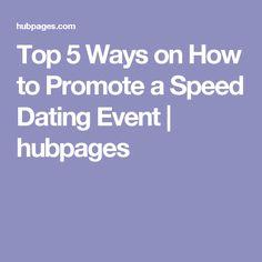 speed dating las vegas over 40