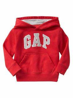 Baby: Boys Active & Logo Shop   Gap Factory
