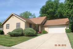 In Contract!!!! Call ME Lory Kim and I will Help find your next Dream Home!!! . Follow Realtor.com on Pinterest: http://pinterest.com/realtordotcom