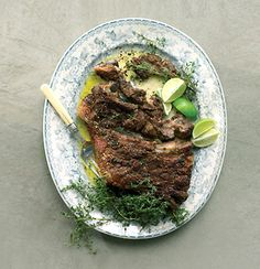 Cured salted lamb rib (soutribbetjie) Healthy Eating Tips, Healthy Nutrition, Restaurant Recipes, Dinner Recipes, Lamb Ribs, Healthy Grains, Healthy Sugar, South African Recipes, Fresh Meat